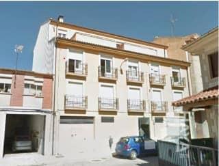 Piso en venta en Vitigudino, Salamanca, Calle Fuente, 63.000 €, 1 habitación, 1 baño, 73 m2