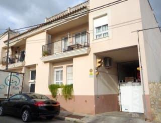 Parking en venta en Son Ferragut, Palma de Mallorca, Baleares, Calle Maria Aurelia Capmany, 9.200 €, 19 m2