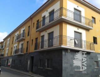 Piso en venta en Palafrugell, Girona, Calle Lluna, 110.698 €, 3 habitaciones, 2 baños, 98 m2
