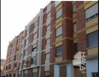 Piso en venta en Pego, Alicante, Calle Sant Josep, 37.000 €, 3 habitaciones, 1 baño, 87 m2