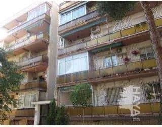 Piso en venta en Argés, Argés, Toledo, Plaza Castilla, 52.900 €, 3 habitaciones, 1 baño, 114 m2