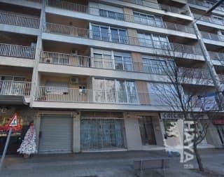 Local en venta en Sant Pere, Terrassa, Barcelona, Avenida Abat Marcet, 120.000 €, 115 m2