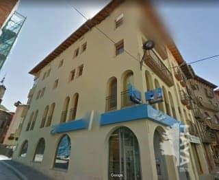 Piso en venta en Camprodon, Girona, Calle Cesar August Torres, 107.932 €, 2 habitaciones, 1 baño, 37 m2
