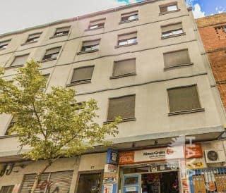 Piso en venta en Gandia, Valencia, Calle Benicanena, 81.500 €, 1 baño, 87 m2