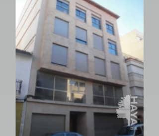 Piso en venta en Alzira, Valencia, Calle Doctor Ferran, 99.000 €, 1 baño, 119 m2