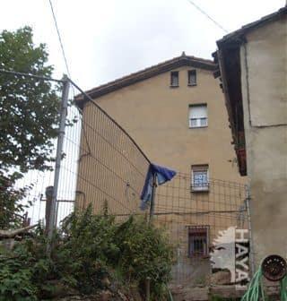 Casa en venta en Langreo, Asturias, Calle la Casanueva, 49.400 €, 3 habitaciones, 1 baño, 73 m2