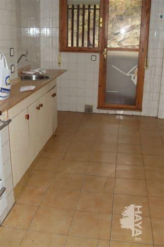 Piso en venta en Mieres, Asturias, Lugar la Llanas, 57.086 €, 1 habitación, 1 baño, 97 m2