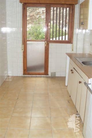 Piso en venta en Figareo, Mieres, Asturias, Urbanización Jardin Sol, 40.030 €, 3 habitaciones, 2 baños, 85 m2