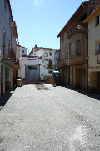 Piso en venta en Corbins, Corbins, Lleida, Calle Mig, 58.500 €, 1 baño, 256 m2