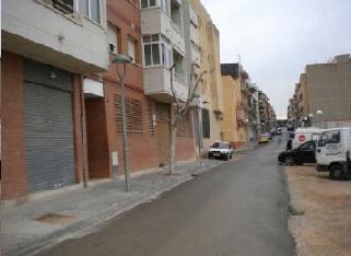 Piso en venta en Tarragona, Tarragona, Calle Dos, 109.000 €, 4 habitaciones, 2 baños, 111 m2