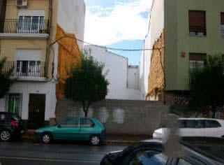 Suelo en venta en Ronda, Málaga, Avenida Andalucia, 400.000 €, 3579 m2