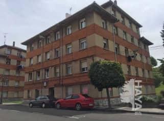 Piso en venta en La Corredoria Y Ventanielles, Oviedo, Asturias, Calle Antracita, 42.000 €, 3 habitaciones, 1 baño, 71 m2