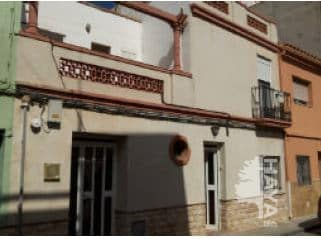 Casa en venta en Sant Jaume D`enveja, Tarragona, Calle Tarragona, 17.514 €, 2 habitaciones, 1 baño, 85 m2