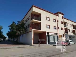 Piso en venta en Punta Calera, los Alcázares, Murcia, Avenida de la Libertad, 90.600 €, 3 habitaciones, 1 baño, 132 m2