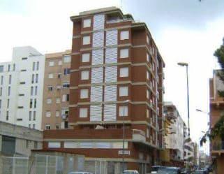 Parking en alquiler en Cullera, Valencia, Calle la Marina, 32 €, 20 m2