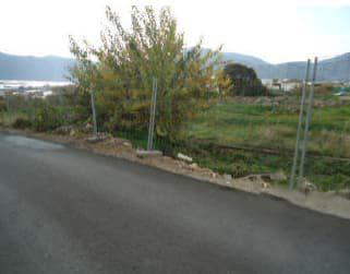 Suelo en venta en Berja, Almería, Calle Cerro de Montivel, 185.730 €, 1682 m2