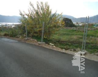 Suelo en venta en Berja, Almería, Calle Cerro de Montivel, 226.500 €, 1682 m2