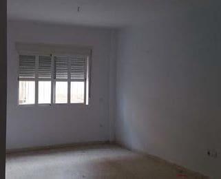 Piso en venta en Chiclana de la Frontera, Cádiz, Calle Virgen de los Milagros, 65.500 €, 2 habitaciones, 1 baño, 57 m2
