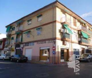 Local en venta en Peligros, Granada, Calle Antonio Machado, 121.483 €, 270 m2