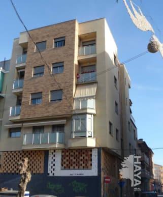 Piso en venta en Molina de Segura, Murcia, Calle Eduardo Linares, 78.458 €, 3 habitaciones, 2 baños, 82 m2