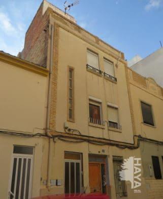 Piso en venta en Monte Vedat, Torrent, Valencia, Calle San Miguel, 42.900 €, 1 baño, 74 m2