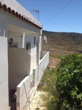 Casa en venta en La Verdellada, San Cristobal de la Laguna, Santa Cruz de Tenerife, Calle Juan Ramon Jimenez, 56.025 €, 1 habitación, 1 baño, 45 m2