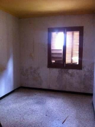 Piso en venta en Piso en Manacor, Baleares, 182.000 €, 3 habitaciones, 1 baño, 244 m2