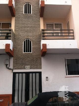 Piso en venta en La Orotava, Santa Cruz de Tenerife, Calle Antonio Sosa, 73.000 €, 3 habitaciones, 2 baños, 99 m2