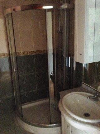 Piso en venta en La Charca, Puerto del Rosario, Las Palmas, Calle Sorolla, 72.589 €, 3 habitaciones, 1 baño, 92 m2