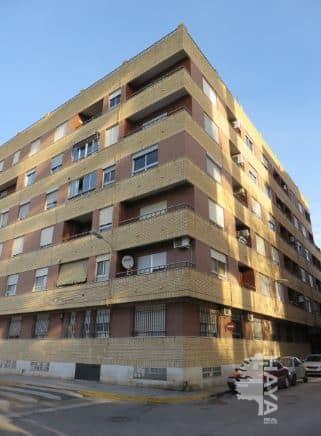 Parking en venta en Catarroja, Valencia, Calle Albal, 8.100 €, 9 m2
