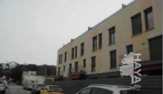 Piso en venta en Calonge, Girona, Calle Prolongación Josep Mundet, 194.884 €, 3 habitaciones, 2 baños, 39 m2