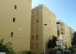 Piso en venta en Palma de Mallorca, Baleares, Calle Cap Blanc, 99.000 €, 3 habitaciones, 1 baño, 81 m2
