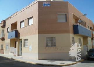 Piso en venta en El Ejido, Almería, Calle Boqueron, 75.166 €, 2 habitaciones, 1 baño, 55 m2