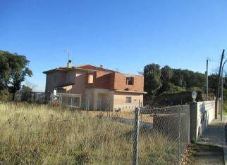 Piso en venta en Esquibien, Santa Maria de Palautordera, Barcelona, Calle Cerdanya, 250.000 €, 5 habitaciones, 3 baños, 243 m2