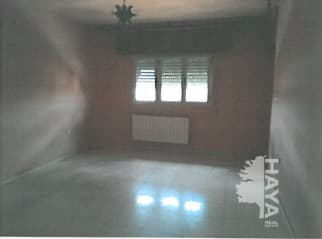 Piso en venta en La Roda, Albacete, Calle Estación, 70.913 €, 3 habitaciones, 2 baños, 107 m2