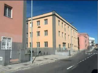 Piso en venta en Granadilla de Abona, Santa Cruz de Tenerife, Calle Unidad de Ejecucion Hernandez, 124.932 €, 3 habitaciones, 2 baños, 100 m2