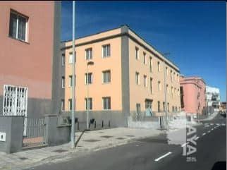 Piso en venta en Granadilla de Abona, Santa Cruz de Tenerife, Calle Unidad de Ejecucion Hernandez, 90.640 €, 3 habitaciones, 2 baños, 100 m2