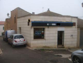 Local en venta en Castrillo de la Vega, Castrillo de la Vega, Burgos, Calle Costanilla, 19.000 €, 36 m2