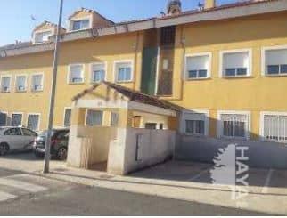 Piso en venta en Pradillos, Esquivias, Toledo, Calle Esquivias, 66.000 €, 1 baño, 106 m2