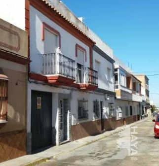 Piso en venta en Chiclana de la Frontera, Cádiz, Calle Pluton, 91.000 €, 2 habitaciones, 1 baño, 92 m2