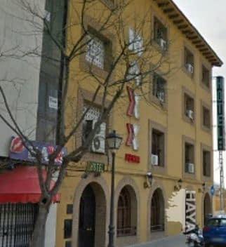 Oficina en venta en Sant Antoni, Valencia, Valencia, Calle Cullera, 112.000 €, 177 m2