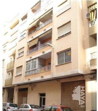 Local en venta en Gandia, Valencia, Calle Miramar, 88.000 €, 150 m2