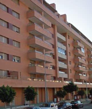 Local en venta en La Goleta, Almería, Almería, Calle Arbol de la Seda, 181.000 €, 181 m2