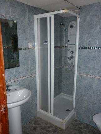 Piso en venta en Juan Xxiii, Alicante/alacant, Alicante, Calle Amatista, 22.980 €, 3 habitaciones, 1 baño, 70 m2
