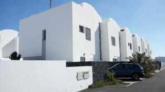 Piso en venta en Costa Teguise, Teguise, Las Palmas, Calle Timple, 185.000 €, 1 habitación, 103 m2