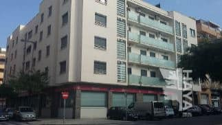 Piso en venta en Lloma Llarga, Paterna, Valencia, Calle Music Antoni Cabeza, 117.000 €, 1 baño, 105 m2