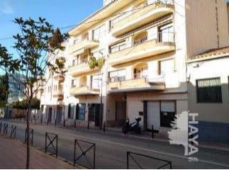 Piso en venta en Calonge, Girona, Avenida Sant Jordi, 90.377 €, 3 habitaciones, 2 baños, 83 m2
