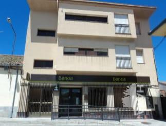 Local en venta en Abades, Segovia, Calle Santo Cristo del Humilladero, 80.118 €, 143 m2