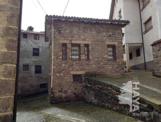 Oficina en venta en Ortigosa de Cameros, La Rioja, Calle Simeón García, 96.546 €, 99 m2