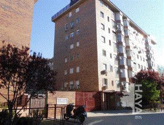 Piso en venta en Villaverde, Madrid, Madrid, Calle Berrocal, 138.107 €, 2 habitaciones, 1 baño, 96 m2